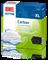 Наполнитель Carbax для фильтров Juwel BIOFLOW 8.0/JUMBO /уголь гранулированный/ - фото 20378