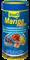 Корм для морских рыб Tetra Marine Flakes 250 мл. - фото 20393