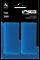 Фильтрующий материал для фильтра Sicce MIKRON /губки/ 2 шт. - фото 20496