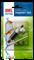 Импеллер Juwel для помпы Eccoflow 1500 - фото 20507