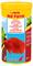 Корм для красных попугаев Sera RED PARROT 1000 мл. 330 г. - фото 20892