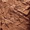 Фон объемный Juwel STONE CLAY 60х55 см. - фото 30894